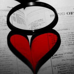 Kristna Dejtingpodden